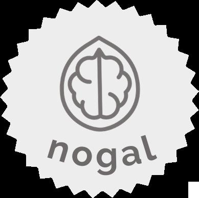 Capa noble - Woodna: Maderas Naturales